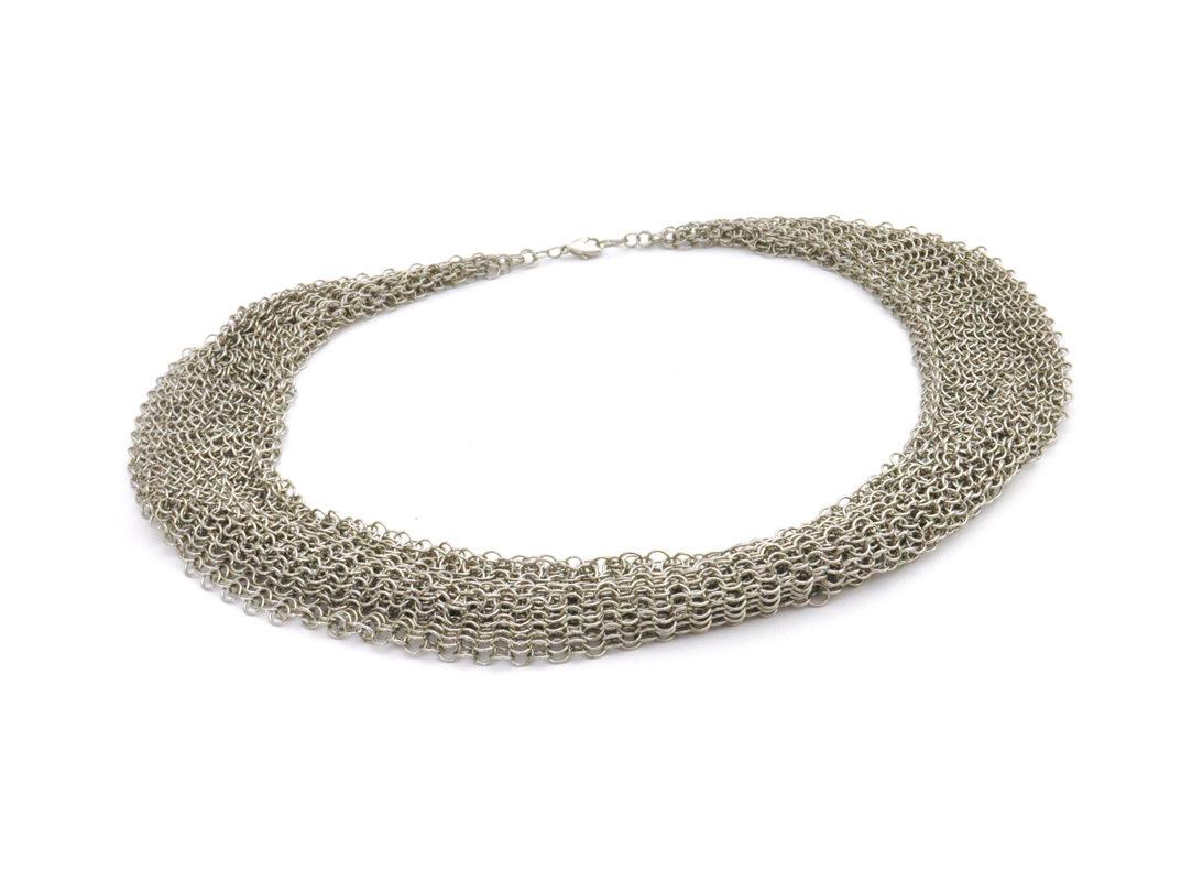 Les bijoux oooo -