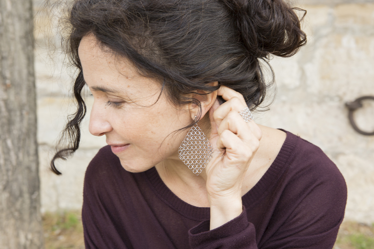 Les bijoux oooo - Armelle Bouret photographe